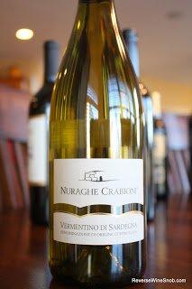 2011-Nuraghe-Crabioni-Vermentino-di-Sardegna