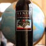 2011-Vinum-Cellars-Paso-Robles-California-Zinfandel
