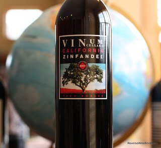 2011-Vinum-Cellars-Paso-Robles-California-Zinfandel