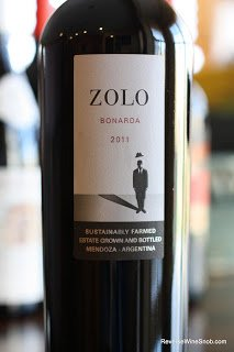 2011-Zolo-Bonarda