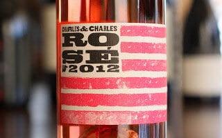 2012-Charles-Charles-Rose