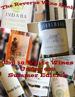 Top-10-White-Wines-2013-Summer-Edition
