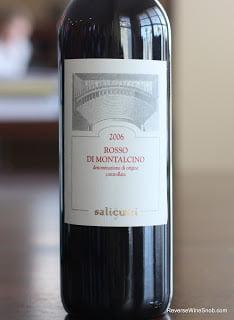 2006-Podere-Salicutti-Rosso-di-Montalcino