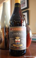 2007-Giordano-Barolo