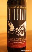 2008-Toscano-Vineyards-Artigiani-Vino-Nobile-di-Montepulciano