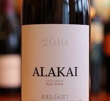 2010-Joel-Gott-Alakai-Red-Wine