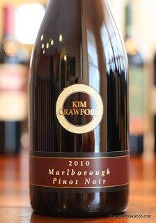 2010-Kim-Crawford-Marlborough-Pinot-Noir