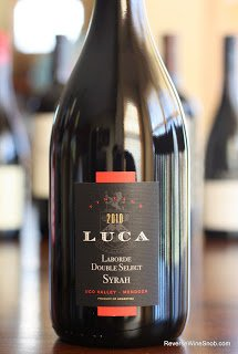 2010-Luca-Laborde-Double-Select-Syrah