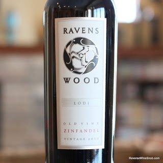 2010-Ravenswood-Lodi-Old-Vine-Zinfandel