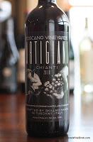 2010-Toscano-Vineyards-Artigiani-Chianti