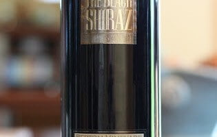 2011-Berton-Vineyard-The-Black-Shiraz