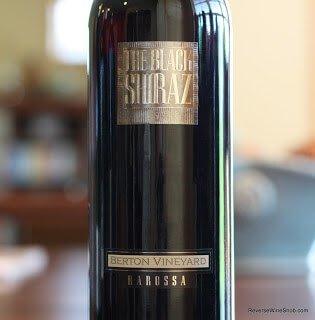 2011-Berton-Vineyard-The-Black-Shiraz