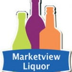 Great and Under $8 Plus A Special Shipping Offer From Marketview Liquor