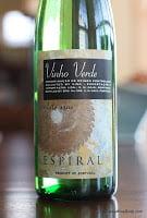 Espiral-Vinho-Verde