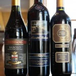 Giordano The Italian Wine Club Review – Italian Favorites On A Budget