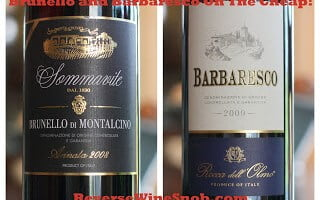 Trader-Joes-Brunello-and-Barbaresco