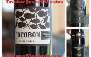 Trader-Joes-Classics