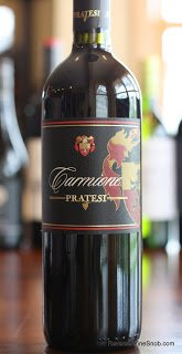 2004-Pratesi-Carmione