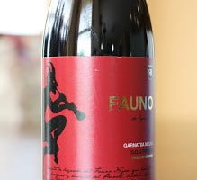 2009-Casa-Rojo-Fauno-Garnacha