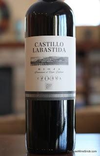 2009-Castillo-Lasbastida-Crianza