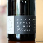 John Duval Plexus 2009 – Fantastically Good