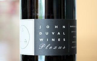 2009-John-Duval-Plexus