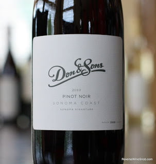 2010-Don-and-Sons-Sonoma-Pinot-Noir-2