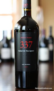 2010-Noble-Vines-337-Cabernet-Sauvignon