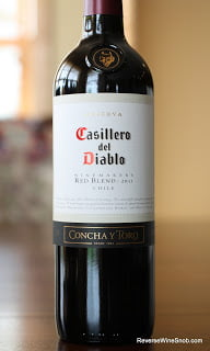2011-Casillero-del-Diablo-Reserva-Winemakers-Red-Blend