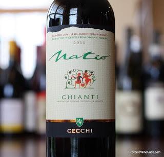 2011-Cecchi-Natio-Chianti