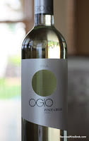 2011-OGIO-Pinot-Grigio
