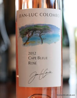 2012-Jean-Luc-Colombo-Cape-Bleue-Rose