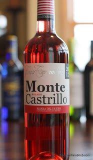 2012-Monte-Castrillo-Rosado