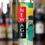 New Age White Wine – The Definition of Refreshing