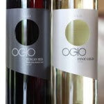 OGIO-Pinot-Grigio-and-Tuscan-Red