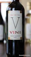 2009-Vini-Cabernet-Sauvignon