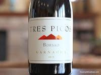2010-Borsao-Tres-Picos-Garnacha
