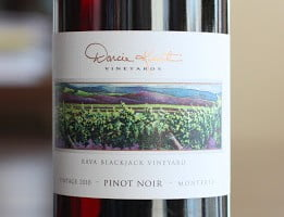 2010-Darcie-Kent-Vineyards-Rava-Blackjack-Vineyard-Pinot-Noir