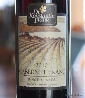 2010-Dr-Konstantin-Frank-Cabernet-Franc