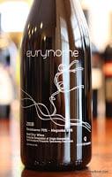 2010-Eurynome-Red