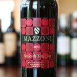 Mazzoni Rosso di Toscana – Montalcino For Less Moola