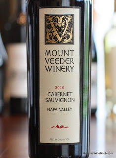 2010-Mount-Veeder-Winery-Napa-Valley-Cabernet-Sauvignon