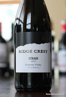 2010-Ridge-Crest-Syrah