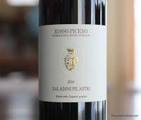 2010-Saladini-Pilastri-Rosso-Piceno