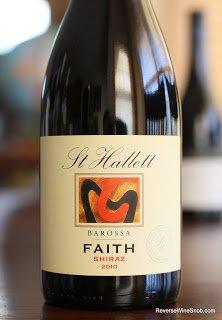 2010-St-Hallett-Faith-Shiraz