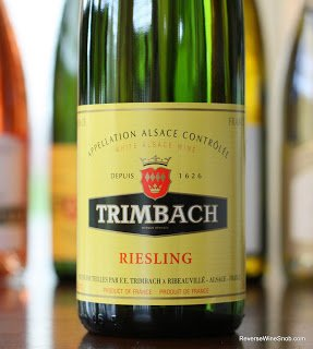 2010-Trimbach-Riesling