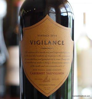 2010-Vigilance-Cabernet-Sauvignon