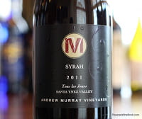 Consistently one of the very best  wines under $20.
