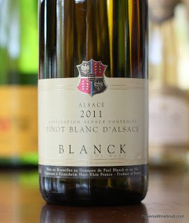 2011-Paul-Blanck-Pinot-Blanc-Alsace