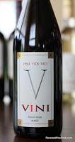 2011-Vini-Pinot-Noir